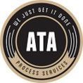 ATA Process, LLC