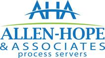 Allen-Hope Associates