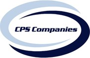 CPS Companies
