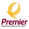 Premier Process Service of Western New York