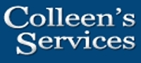 Colleen's Services