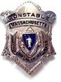 March, Whitcomb & Associates Constables