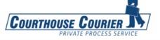 Bill Clutter Investigations, Inc.