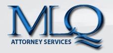 MLQ Attorney Services