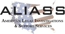 American Legal Investigations & Support Services (ALIASS)