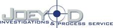 Joey D Investigations & Process Service