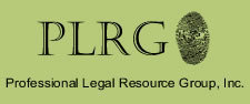 Virginia Process Servers, Inc.