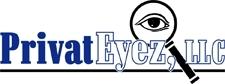Privateyez, LLC.