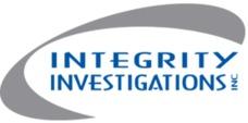 Integrity Investigations Inc.