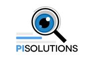 ICQ Investigation Firm, LLC