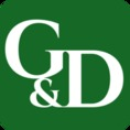 Goldrick & Desmond Investigations, Inc.