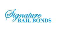 Signature Bail Bonds of Tulsa