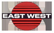 East West Security, LLC