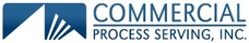 Commercial Process Serving, Inc.