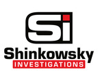 Shinkowsky Investigations