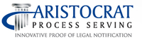 Aristocrat Process Serving