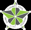 Dane County Civil Process