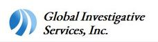 Global Investigative Services, Inc.