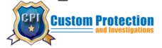 CPI Custom Protection and Investigations