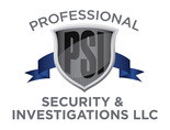 Professional Security and Investigations, LLC