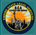 Empire State Legal Services