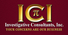 Investigative Consultants, Inc.