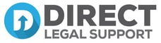 Direct Legal Support Inc.
