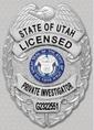 Utah Process Service