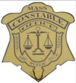 New England Constables