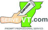 MSI Subpoena And Attorney Services