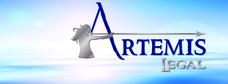 ARTEMIS LEGAL
