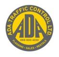 ADA Bureau of Investigations & Security Services