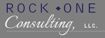 Rock One Consulting, LLC