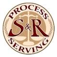 S&R Services of Solano