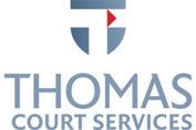Thomas Court Services
