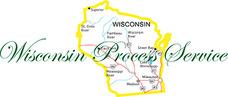 Wisconsin Process Service Agency