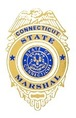 New Haven State Marshal (Process Server), Holly A. Bryk