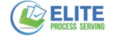 Elite Process Serving, Inc.