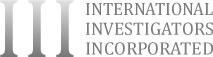 International Investigators Incorporated