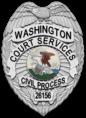 Washington Court Services