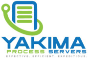 Yakima Process Servers