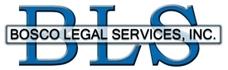 Bosco Legal Services, Inc.