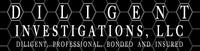 Diligent Investigations, LLC