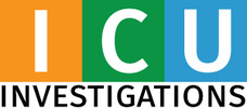 ICU Investigations, LLC