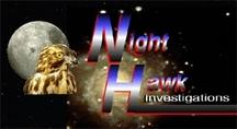 NightHawk Investigations