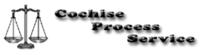 Cochise Process