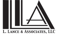 L. Lance & Associates, LLC.