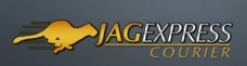 JAG Express Courier