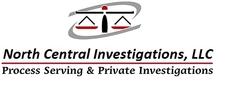 North Central Investigations, LLC