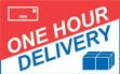 One Hour Legal Services